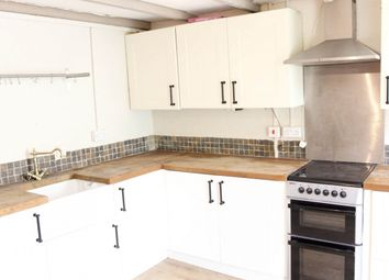 Thumbnail 6 bed terraced house for sale in Treherbert -, Treorchy