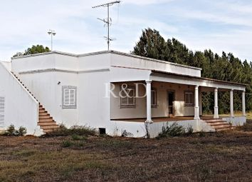 Thumbnail 3 bed villa for sale in Fuseta, Algarve, Portugal