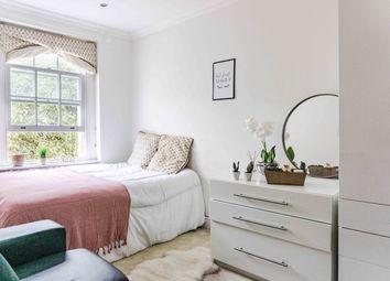 Thumbnail Room to rent in Chilworth Street, Paddington
