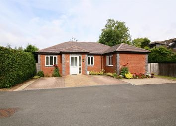 Thumbnail 3 bed bungalow for sale in Penny Lane, Hillmorton, Rugby