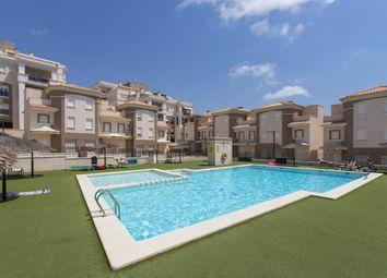 Thumbnail 3 bed apartment for sale in Avenida Portugal 03130, Santa Pola, Alicante