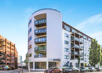 Thumbnail 2 bed flat to rent in Avante Court, The Bittoms