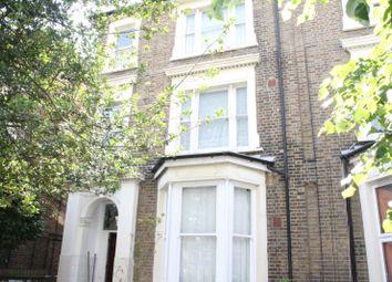 Thumbnail 4 bed maisonette for sale in Northumberland Park, London