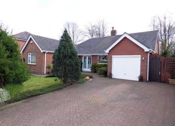 Thumbnail Property for sale in Foulds Avenue, Bury