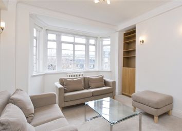 Thumbnail 2 bed flat to rent in Chatsworth Court, Pembroke Road, London