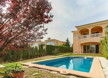 Thumbnail 4 bed semi-detached house for sale in Carrer Xoric 07609, Llucmajor, Islas Baleares