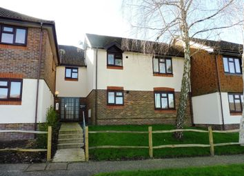 Thumbnail 1 bed flat to rent in Kilnbarn Court, Haywards Heath