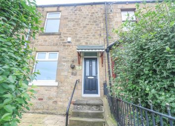 Thumbnail 2 bed flat to rent in Tyneview, Blaydon-On-Tyne