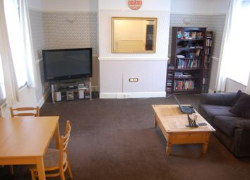 Thumbnail 3 bed terraced house for sale in Taylor Street, Rochdale