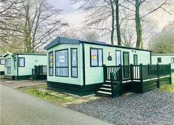Thumbnail 2 bedroom property for sale in Fallbarrow Park, Rayrigg Road, Windermere