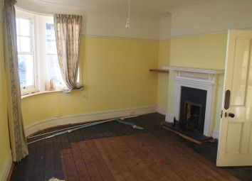 Thumbnail 3 bedroom flat to rent in Albany Mansions, Marina, Bexhill-On-Sea