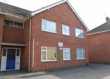 Thumbnail Property to rent in Brook Street, Shepshed, Leicestershire
