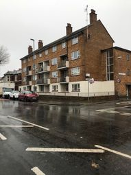 Thumbnail Block of flats for sale in Maylands Avenue, Portsmouth