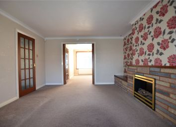 Thumbnail 3 bed detached house for sale in Jura Drive, Kirkintilloch, Glasgow, East Dunbartonshire