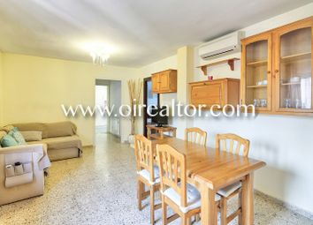 Thumbnail 3 bed apartment for sale in Costa Dorada, Tarragona, Spain