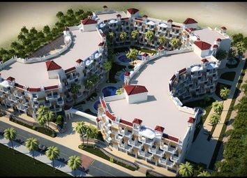 Thumbnail 3 bed apartment for sale in Tiba View, Al Ahyaa, Hurghada