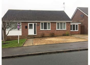 Thumbnail 4 bed property for sale in Cutlers Place, Wimborne