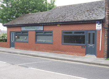 Thumbnail Commercial property to let in Coston Drive, South Shields