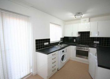 Thumbnail 3 bed mews house to rent in Lockfield, Runcorn, Runcorn