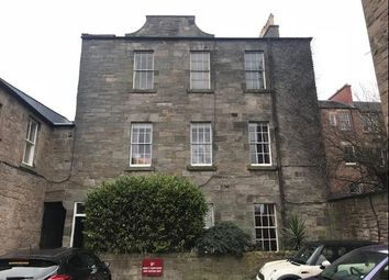 Thumbnail 1 bed flat to rent in 42 Sciennes, Edinburgh