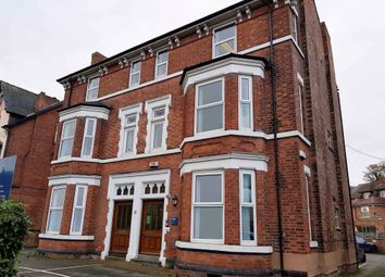 Thumbnail Office to let in Bridgford Road, West Bridgford