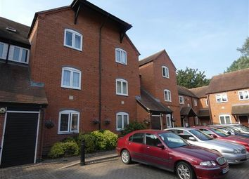 Thumbnail 2 bedroom flat to rent in Flat 12, Riverside Court, Birmingham