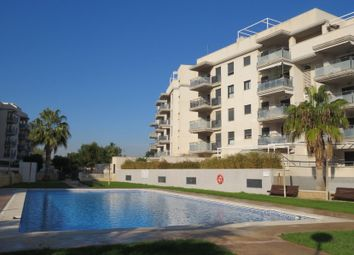 Thumbnail 2 bed apartment for sale in Sagunto, Valencia, Spain