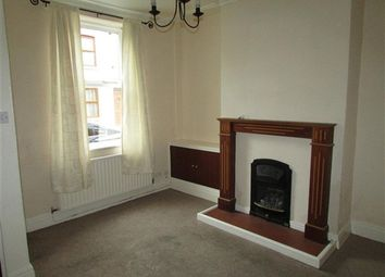 Thumbnail 2 bedroom property to rent in Acregate Lane, Preston