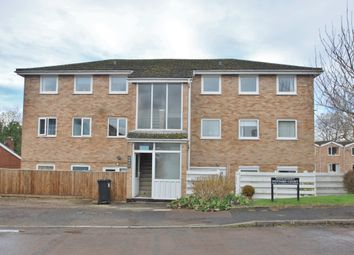 Thumbnail 2 bed flat to rent in Waterside, Ross-On-Wye