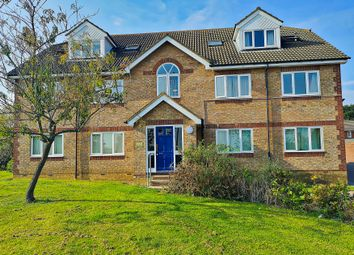 2 bed flat for sale in Keller Close, Stevenage SG2