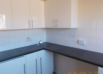 Thumbnail 3 bed maisonette to rent in Park Parade, Havant