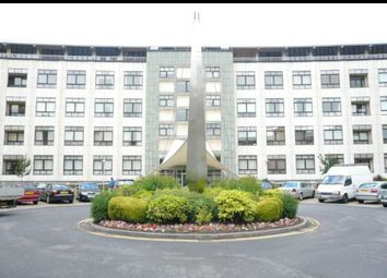 Thumbnail 2 bed flat to rent in Yew Tree Road, Moseley, Moseley, Birmingham
