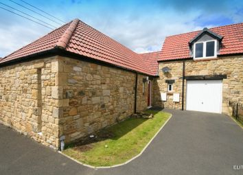 3 bed barn conversion for sale in The Hemmel, Browney, Durham DH7
