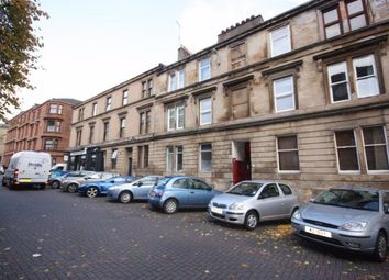 Thumbnail 1 bed flat to rent in Dowanhill Street, Glasgow