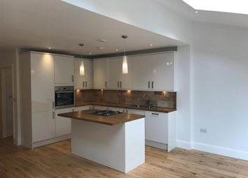 Thumbnail 3 bed property to rent in Tibbs Hill Road, Abbots Langley