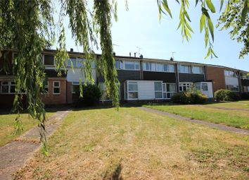 Thumbnail 3 bed terraced house to rent in Ellesmere, Thornbury