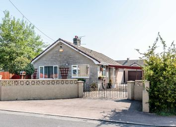 Thumbnail 3 bed detached bungalow for sale in Primrose Hill, Lydney