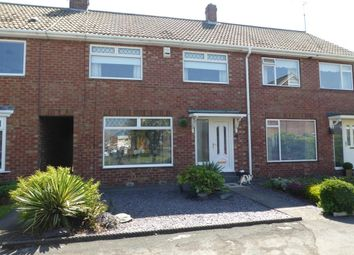 3 bed property to rent in Garth Avenue, Bilton HU11