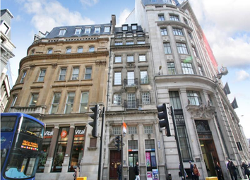Thumbnail Office to let in Office, 69 King William Street, London