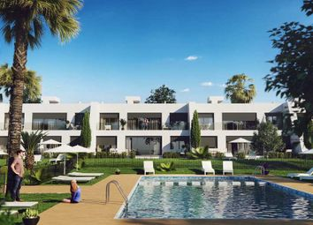 Thumbnail 2 bed apartment for sale in Mar Menor Golf Resort, Murcia, Spain