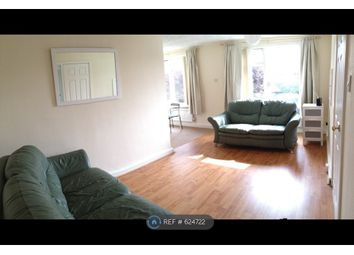 Thumbnail 1 bed flat to rent in Compass Court, Coventry
