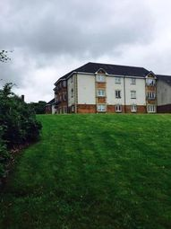 Thumbnail 2 bedroom flat to rent in Smithstone Old Tower Road, Cumbernauld Glasgow