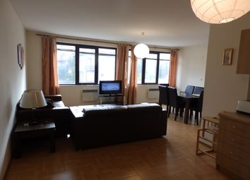 Thumbnail 2 bed apartment for sale in Bansko, Blagoevgrad