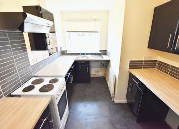 1 bed flat for sale in Sedan Close, Salford M5