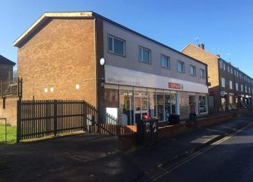 Thumbnail Office to let in Lowther Streetyork, N Yorks