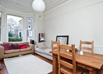 Thumbnail 1 bedroom flat to rent in Dennis Way, Gauden Road, London