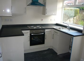 Thumbnail 3 bed terraced house to rent in Warkworth Avenue, South Shields
