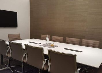 Thumbnail Serviced office to let in Queen Street, Glasgow
