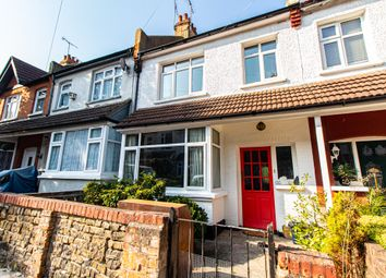 3 bed terraced house for sale in Wenham Drive, Westcliff-On-Sea SS0