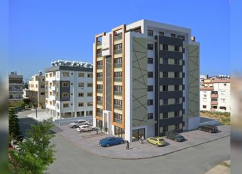 Thumbnail 2 bed apartment for sale in Famagusta, Famagusta, Cyprus